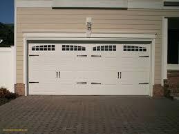 garage door essential functions of repair rochester mn