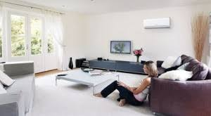 air conditioning melbourne. aircon-melbourne air conditioning melbourne