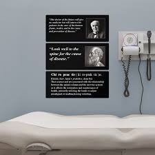 Chiropractic Wall Charts Chiropractic Quotes Body Part Chart Removable Wall Graphic