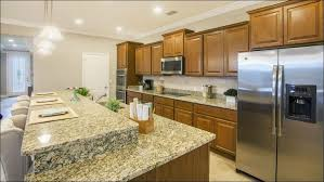 ... Large Size Of Kitchen:kitchen Cabinets Liquidators Custom Kitchen  Cabinets Kitchen Wall Cabinets Spray Painting ...