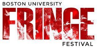 Boston University Fringe Festival 10 02 15 10 25 15