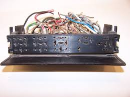 vw type 2 fuse box fuse box wiring diagram annavernon fuse box vw 1970 Vw Beetle Fuse Box fuse box vw beetle type fuse box vw beetle 1303 type 2 1974 1979 1970 vw beetle fuse box diagram