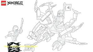 Kai Ninjago Coloring Pages Coloring Page Coloring Pages With