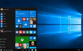 Window 10 Features Windows 10 Business Features V3