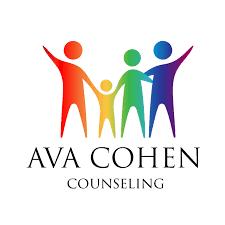 Ava Cohen Counseling - Home   Facebook