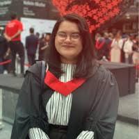 Samiha Khan - Dhaka, Bangladesh | Professional Profile | LinkedIn