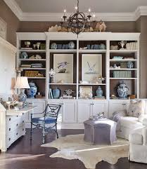 blue and white furniture. Blue, White Blue And Furniture W