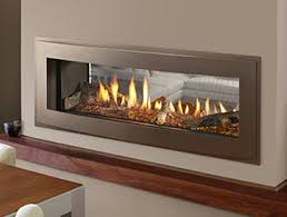 heatilatorcraveseethrough_370x280gasfireplace see through gas fireplace c49