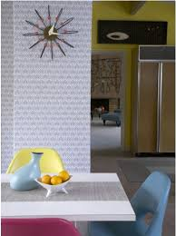 tempaper temporary wallpaper part of a roundup of wall covering ideas for ers lots