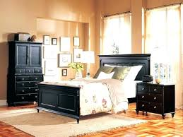 Art Deco Bedroom Furniture For Sale Uk