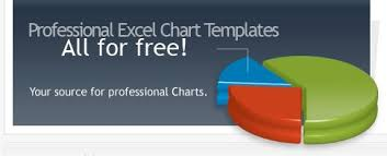 Download Free Excel Chart Template Samples Tools Addins
