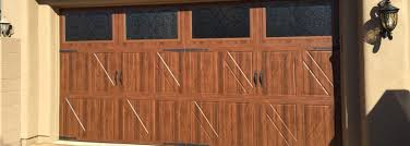 garage door repair mesa azDoor garage  Garage Door Parts Mesa Az Garage Door Repair Mesa Az