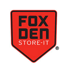 Fox's den adult toys