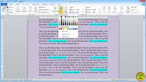 part introduction to microsoft word in urdu page layout 12 29