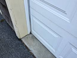 garage door trim kitTips Fanciful Garage Door Trim And Home Depot Garage Door
