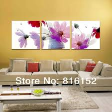Nice Paintings For Living Room Online Buy Wholesale Nice Paintings From China Nice Paintings