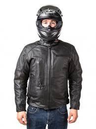 helite custom leather airbag vest black he vl bl c600 sport he vl bl bmw wunderlich america