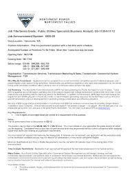 Sample Insurance Agent Resume Popular Life Insurance Resume Samples