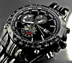 men winning best luxury watch pro watches mens for men under formalbeauteous whole luxury watches curren karui en steel quartz swiss movt best mens under large size