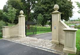 Image result for images for gates entrance