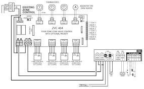 taco zone valve wire diagram 3 facbooik com Taco Sr501 Wiring Diagram taco zone valve wire diagram 3 facbooik taco sr501 4 wiring diagram