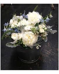 florist in aberdeen nc. Plain Aberdeen Quick View Bridal Bouquet In Florist Aberdeen Nc