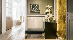 Irish Interior Designers Association Five Emerging Interior Designers From Around The World