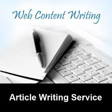 best article writing services images writing in content writing services needed every kind of writing necessities a website content author be a one that focuses on providing relevant content for