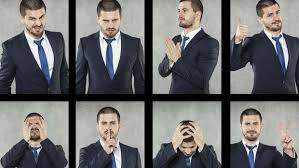 10 Traits Every Great Accountant Has   Accountingweb10 Traits Every ...