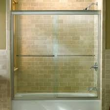 702202 fluence bypass shower door view larger