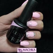 machka beauty nail salon dubai a