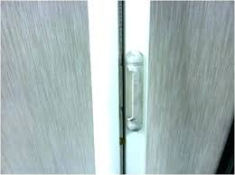 installing sliding screen door screen door hook patio screen door handle screen door handle repair medium installing sliding screen door