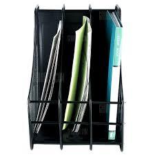 magazine racks for office. Office Magazine Racks. Xacegn X8043 Shatter-resistant Triplex Rack Racks For