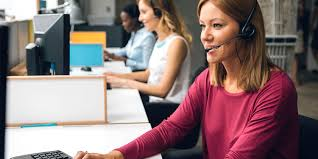 Why Every Employee Needs Good Customer Service Skills