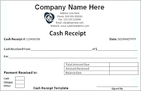 Sample Printable Invoice Custom Letter Of Receipt Money For Received Donation Thank You Template