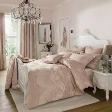 dorma pink lucille collection duvet