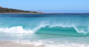 Beach Smiths Beach Surf Life Saving Club Yallingup Western Australia