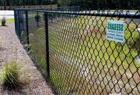 columbia seegars fence company sc g86