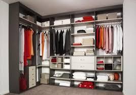 Bedroom Closet Design Plans Prepossessing Home Ideas Pjamteencom