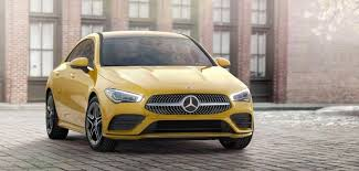 This specific cla 45 amg retails at $64,165. 2020 Mercedes Benz Cla 250 For Sale 2020 Cla Class Review