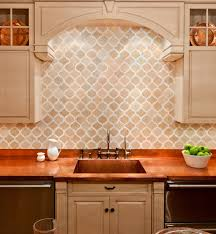 arabesque tile shapes are found not only as arabesque backsplash tile but also as arabesque floor tile