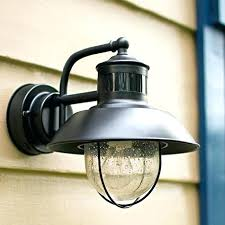 pottery barn outdoor pendant lighting farmhouse wall light external ideas fixtures best exterior ligh