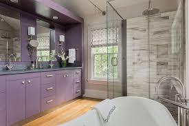 purple bathroom color ideas. Interesting Ideas FreshAndPopularBathroomColorIdeas16 Amazing Bathroom Color Schemes You Intended Purple Bathroom Color Ideas E