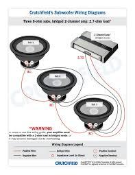 hogtunes amp wiring diagram hogtunes image wiring monoblock amp wiring diagram monoblock auto wiring diagram schematic on hogtunes amp wiring diagram