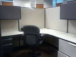 office cubicle curtain. Office Cubicle Curtain Y