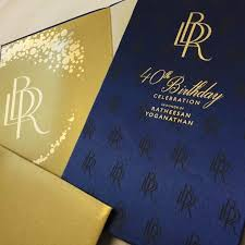 3120 best affordable wedding invitations images on pinterest Affordable Hindu Wedding Cards we make hindu wedding cards and invitations with extremely great designs at low cost we Hindu Wedding Cards Templates