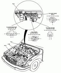 2003 buick century engine diagram buick lesabre questions no air 2003 buick lesabre engine light 2003