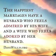 Marriage Love Quotes Mesmerizing Good Marriage Quotes Fearsome Best Marriage Quotes Plus Marriage