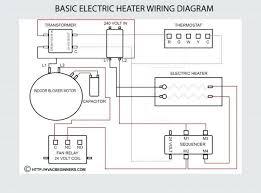 kasea usa wiring diagram databasesuper 8 kymco wiring diagram super 8 kymco wiring diagram kasea wiring diagram ajs wiring kasea wiring diagram bullet wiring diagram 90 cc quad