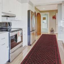 full size of kitchen floor marvelous adorable kitchen runners for hardwood floors and contemporary area large size of kitchen floor marvelous adorable